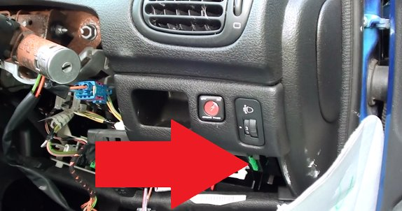Ford Escape 3 likewise 90580 Diagnosticka Zasuvka Obd Ii furthermore Volkswagen Passat B8 also Renault Megane 2 as well Tech dlc Subap. on obd ii port location